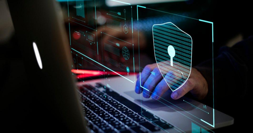 CERT-RO: O nouă metodă de atac cibernetic, identificată la nivel european