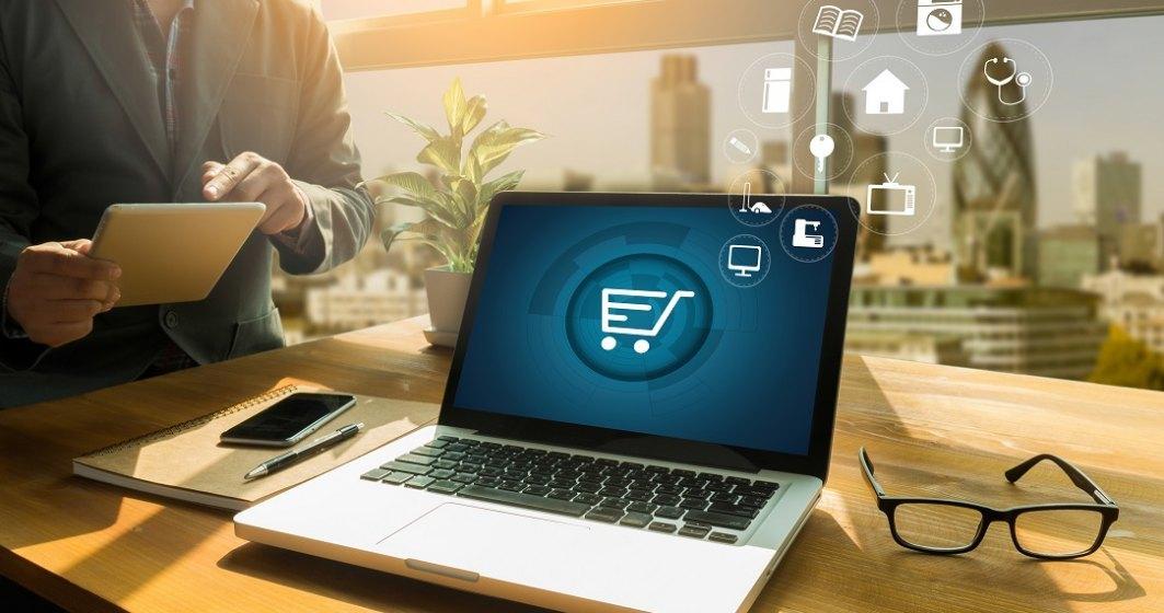 TRANZACȚIE: VTEX achiziționează Suiteshare pentru a oferi experiențe comerciale conversaționale