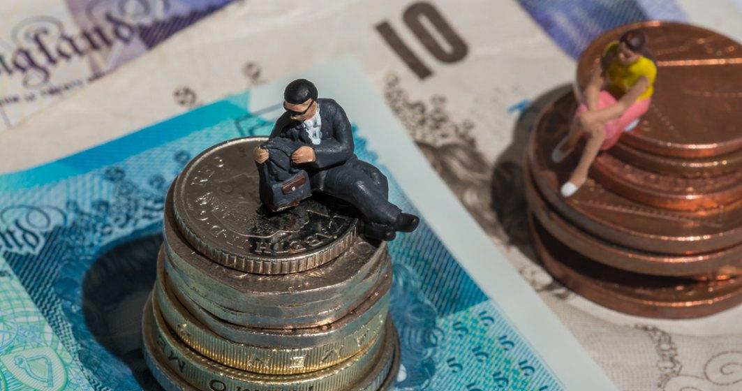 Calculator salariu 2018: iata ce salariu net vei avea daca angajatorul tau a decis sa nu iti majoreze salariul brut