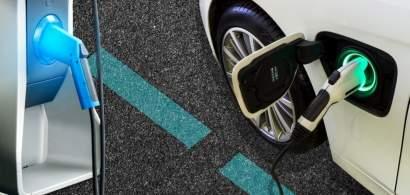 Top 5 cele mai ieftine mașini electrice disponibile în 2021