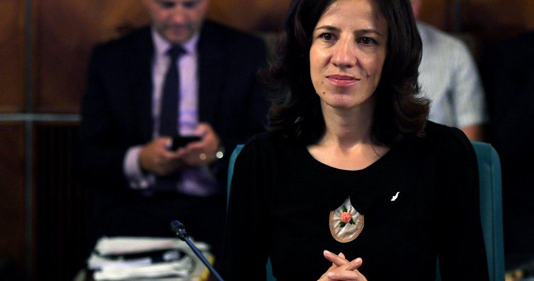 Ministrul Fondurilor Europene: Absorbtia fondurilor europene de catre Romania este de 29%, aproape de media europeana