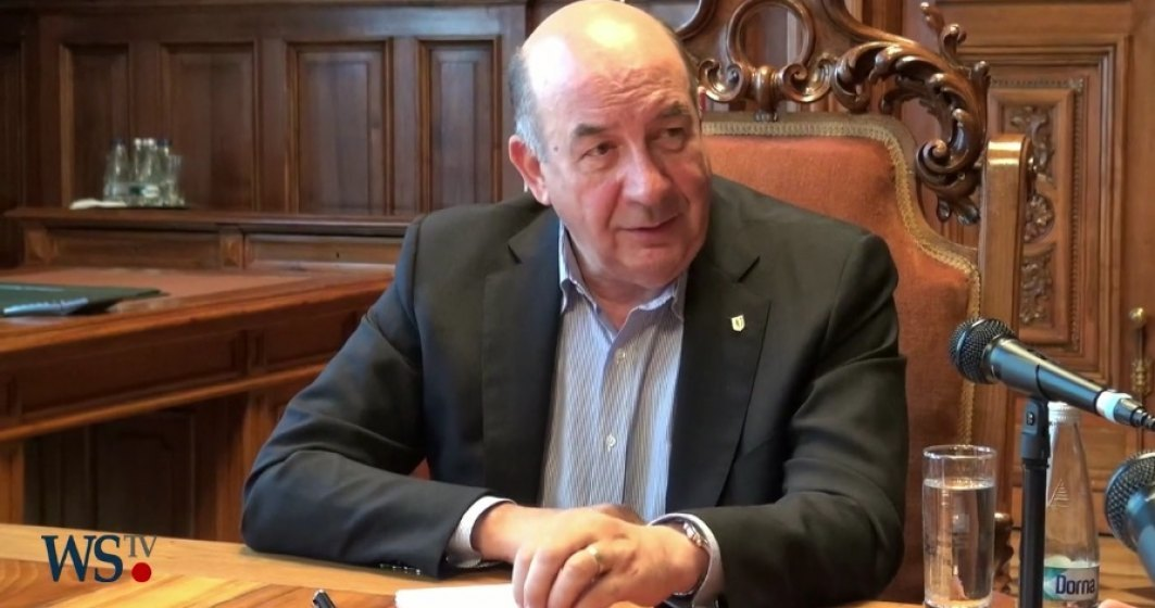 Radu Ghetea intra in Consiliul de Administratie al Libra Internet Bank
