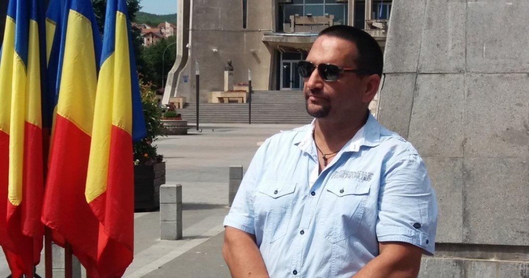 Berbeceanu: Nu suntem în situația de a discuta despre carantinarea Bucureștiului