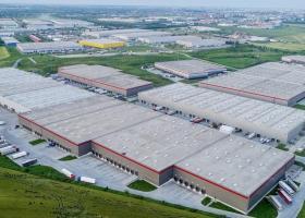 România, a treia piață de logistică din Europa Centrală și de Est, după...