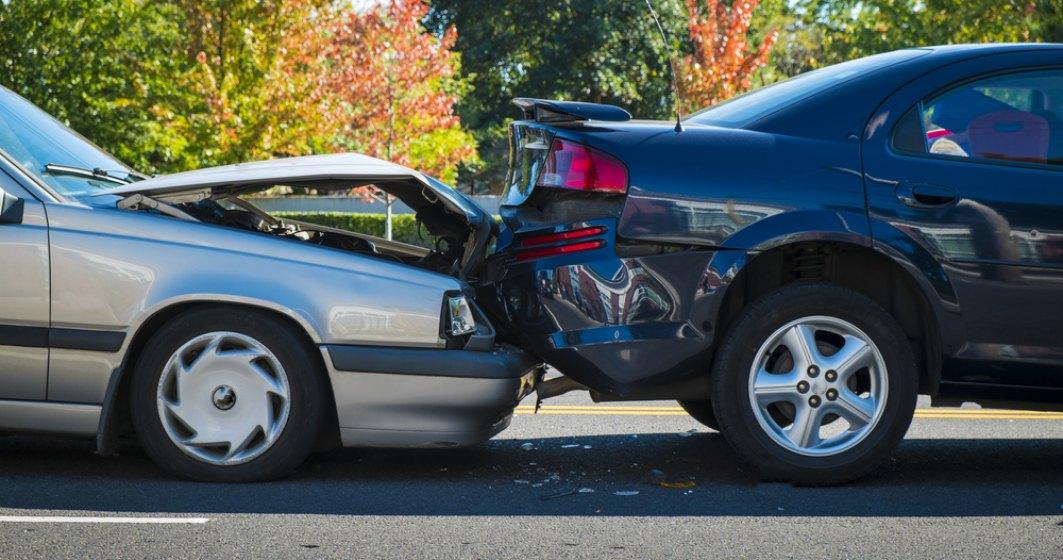 Romanii se feresc de daune: verifica in medie, 285 de masini second-hand pe zi pe site-ul RAR