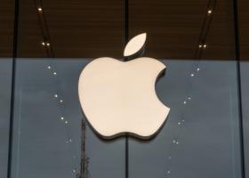 Apple a câzut pe locul trei în topul mondial al producătorilor de telefoane