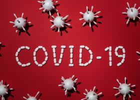 România riscă să dezvolte o mutație românească a COVID? Ce spune un medic