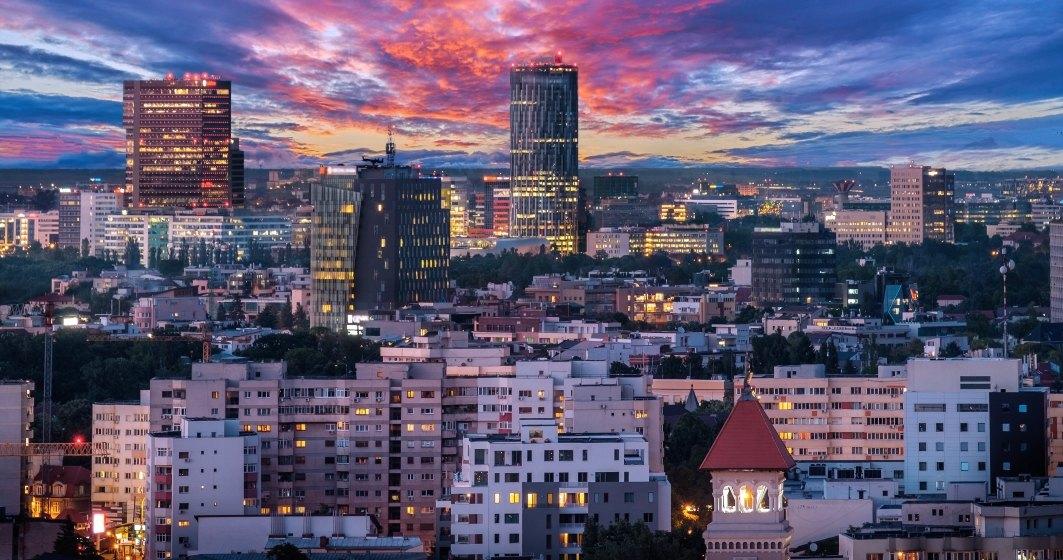 Piata de consultanta imobiliara din Romania a depasit 45 mil. euro in cifra de afaceri. Care au fost cei mai activi jucatori in 2018