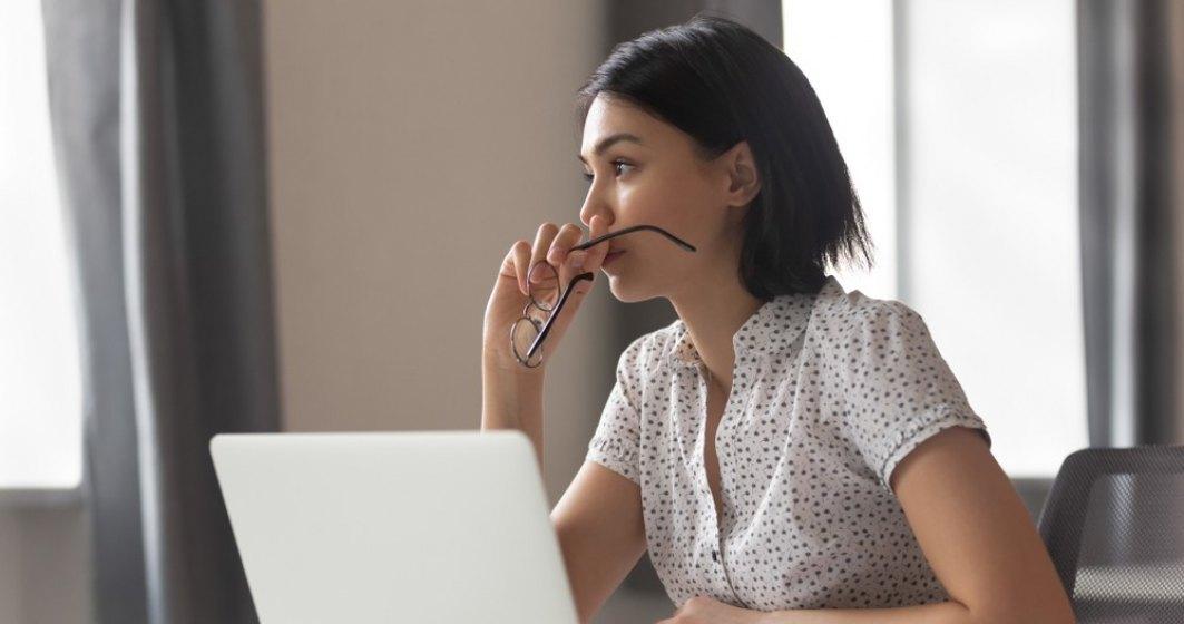 In mintea angajatilor: motivele care ii tin in companii si pentru care dau cu piciorul unui job