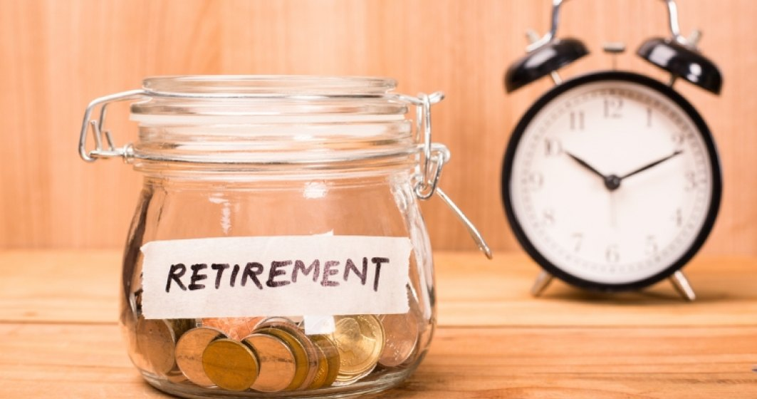 Retentia angajatilor prin pensia facultativa