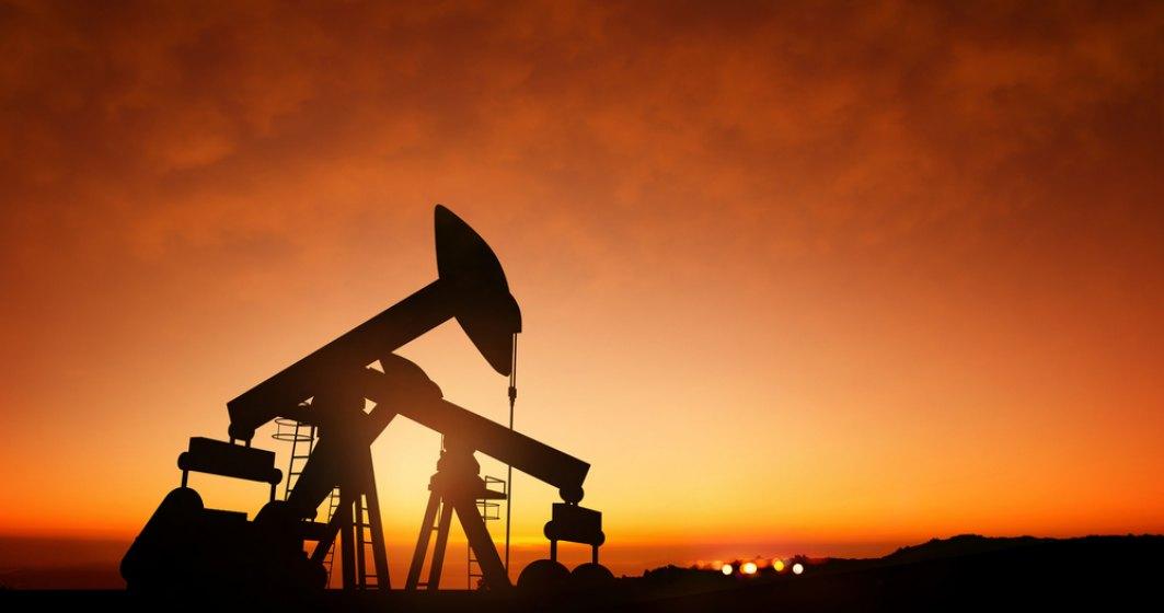 America devine cel mai mare producator de petrol din lume
