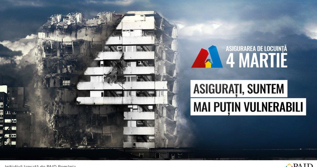 (P) 42 de ani de la marele cutremur. Suntem pregatiti pentru un dezastru similar?