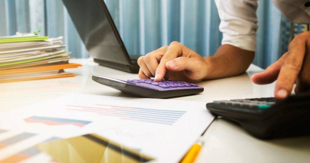 Incepand cu 1 martie intra in sistemul split TVA firmele in insolventa sau cu restante la TVA la sfarsitul lui 2017!
