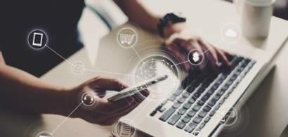 Deși în 2020 retailul online a explodat, fostul administrator CEL.ro intră în...
