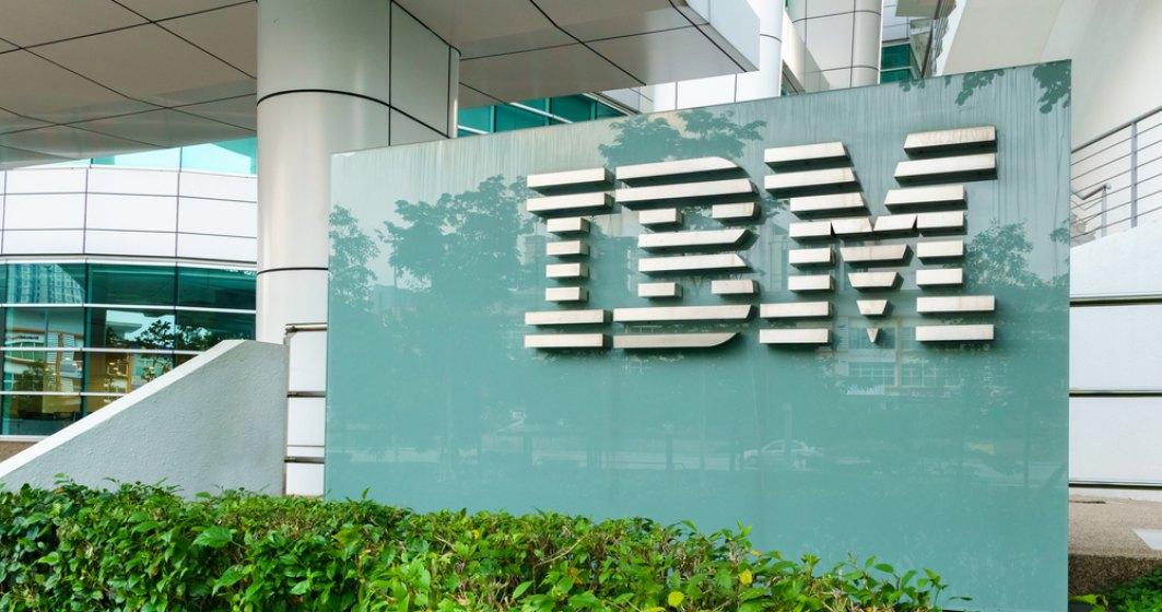 IBM construieste o platforma blockchain destinata tranzactiilor financiare ale IMM-urilor