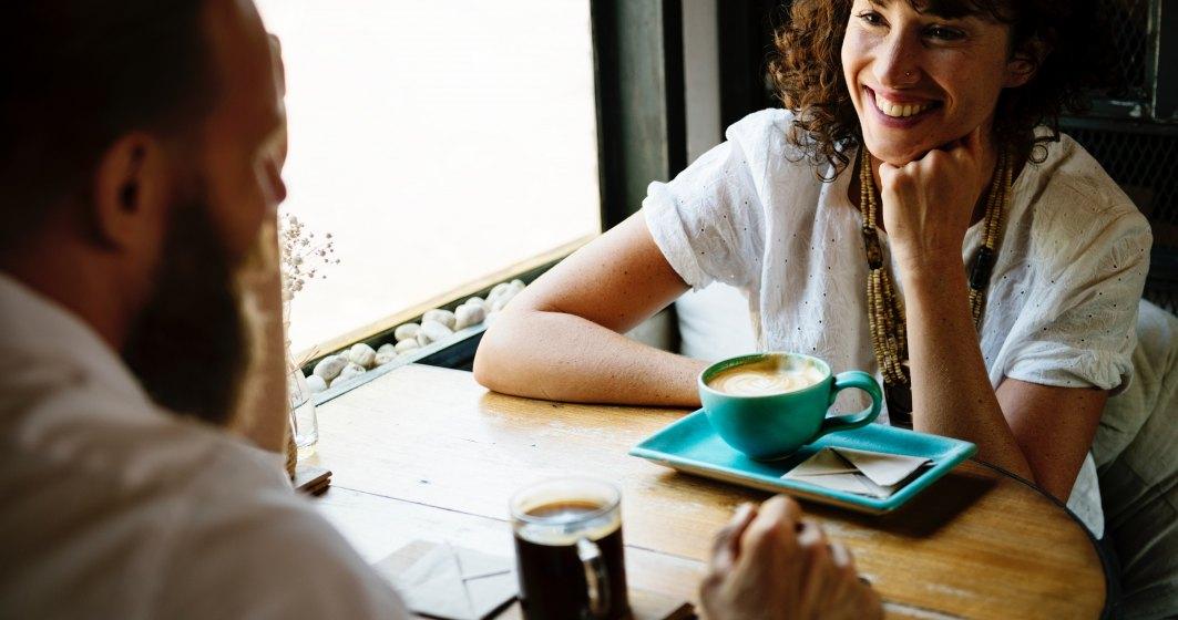 Cum poti comunica intr-o limba straina la fel de bine ca un vorbitor nativ?