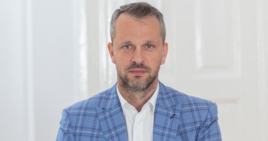 Coronavirus | SVN Romania: Va urma o perioadă dificilă in piata imobiliara, dar suntem consultanți căliți