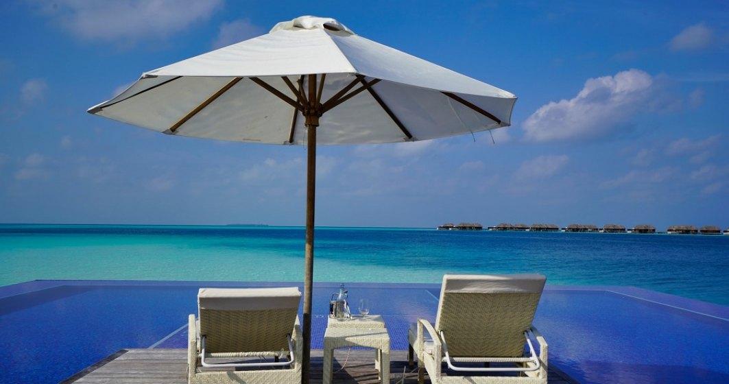 Obligatoriu de făcut înainte de a pleca în vacanță