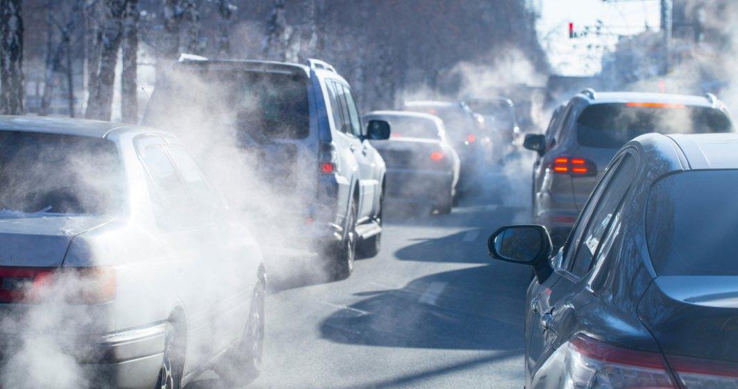 Tanczos despre taxarea poluării: Trebuie să-i diferențiem pe cei ce nu-și permit o mașină nouă de ceilalți