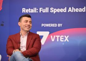 Cristi Movilă, VTEX: Estimez o creștere între 20% și 30% a industriei de...