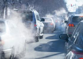 Tanczos despre taxarea poluării: Trebuie să-i diferențiem pe cei ce nu-și...