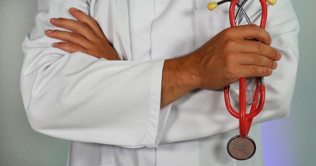 Coronavirus   Toate internările pentru operații și investigații care nu sunt urgente se suspendă pentru 14 zile în toată țara