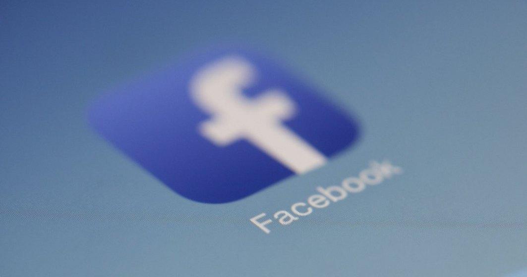 Facebook ar putea fi forțată să vândă WhatsApp şi Instagram