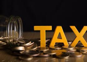 Guvernul a adoptat modificarea Codului de procedură fiscală. Procedura...
