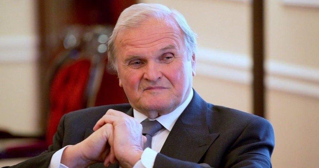 Ambasadorul Serbiei: Romania si Serbia lucreaza sustinut pentru inceperea autostrazii Pancevo-Timisoara