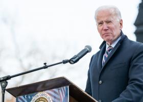 Prima convorbire telefonică între Joe Biden și liderul chinez: ce și-au spus...