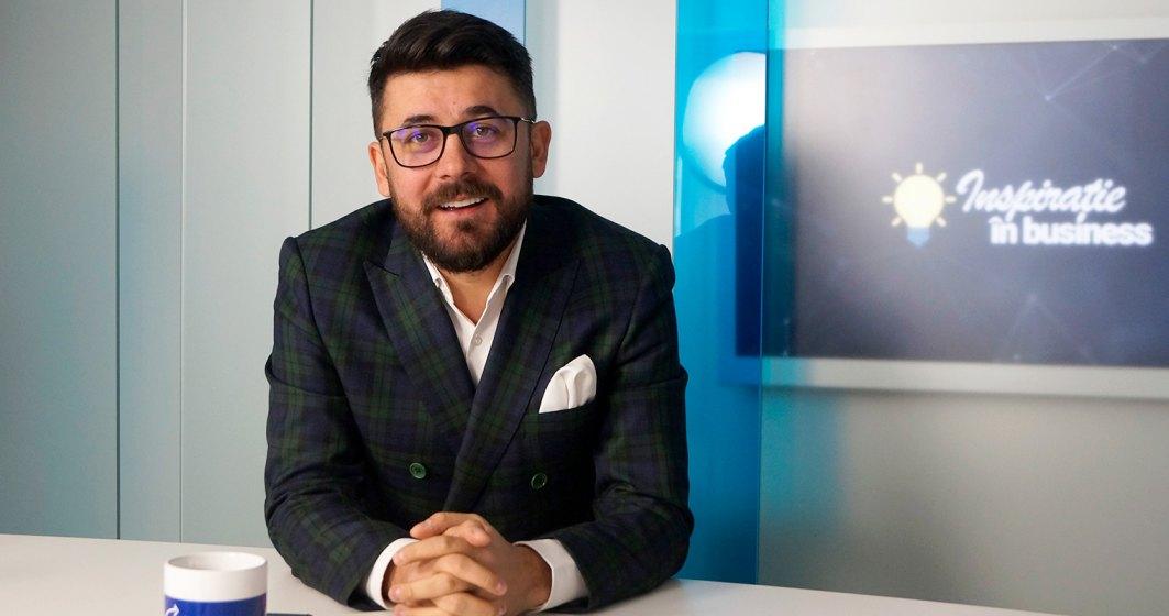 Cristian Onetiu: Este o criza produnda de antreprenori asumati! Cum o rezolvam?
