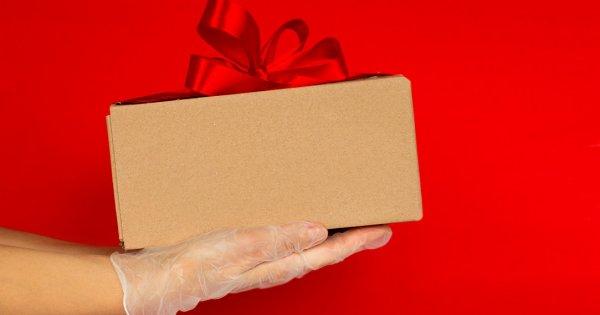 Nu știi ce cadou să îi cumperi persoanei iubite? Un magazin online lansează...