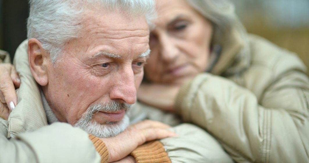 Coronavirus | Serbia interzice persoanelor peste 65 de ani să mai iasă din casă