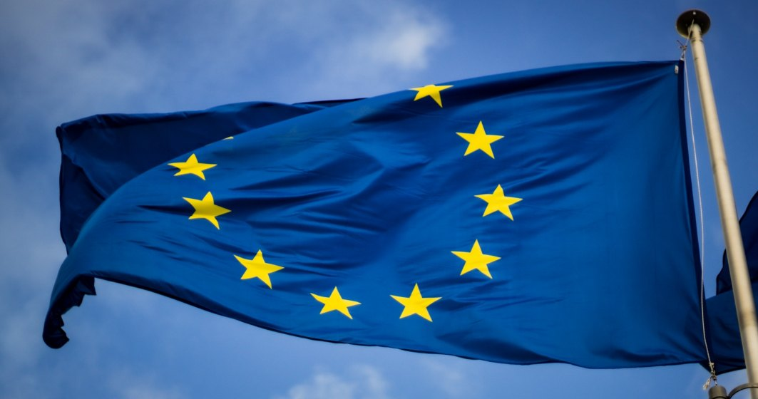 UE a încheiat un contract cu BioNTech-Pfizer pentru 1,8 miliarde de doze de vaccin anti-COVID-19