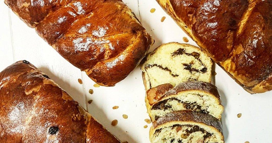 Mâncare tradițională: O listă scurtă cu prețuri și locații la care se pot efectua comenzi pentru masa de Paște