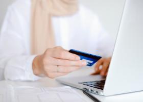 Ocean Credit lansează o linie de credit revolving, care promite să transforme...