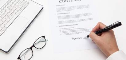 Părea mai grav: Piața muncii din România a pierdut doar 150.000 de contracte...