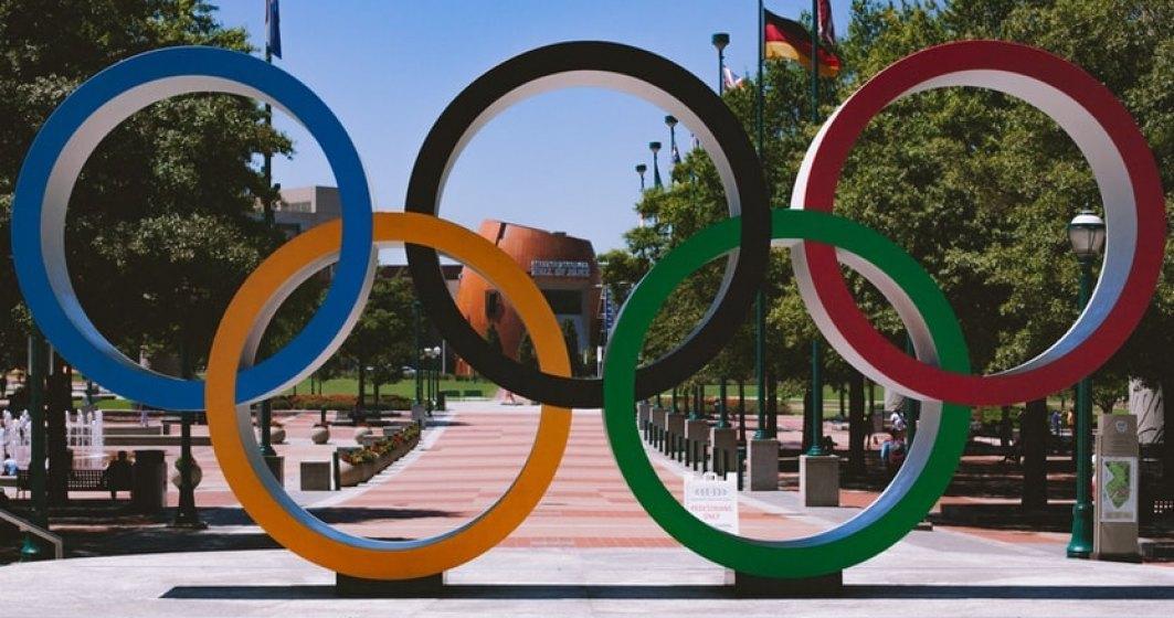 COVID-19 | Jocurile Olimpice de vară 2020 de la Tokyo vor fi ANULATE