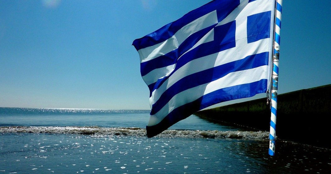 NEWS ALERT: Grecia ar putea închide printre cele mai populare insule: Mykonos și Ios