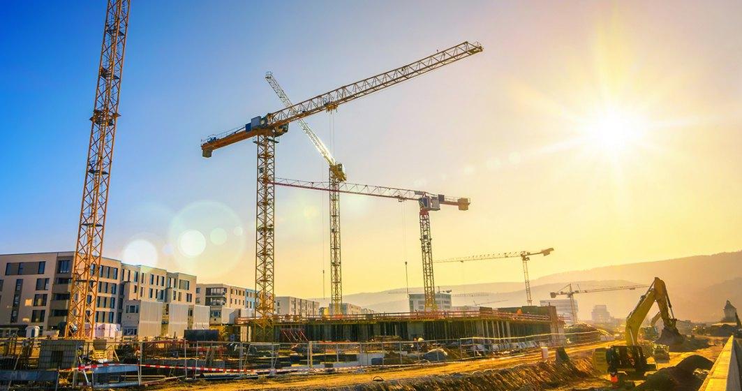 Trei companii de top din domeniul construcțiilor, despre oportunitățile pe care le oferă piața tinerilor ingineri