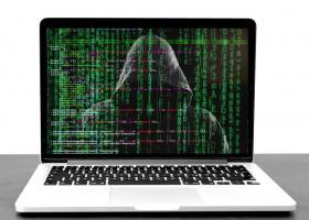 Comunitatea bancară recomandă clienților vigilență sporită când fac plăți online