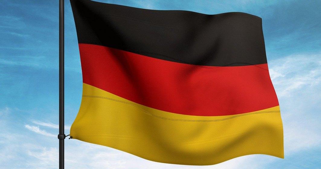 COVID-19 | Peste 5.000 de cazuri de coronavirus confirmate în Germania