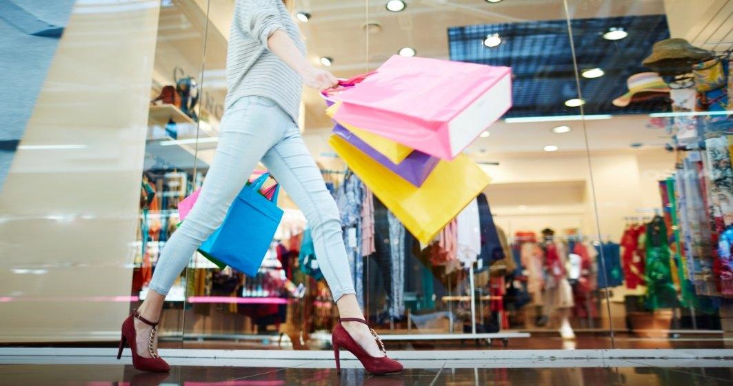 Harta centrelor comerciale din Bucuresti: care sunt cele mai scumpe mall-uri