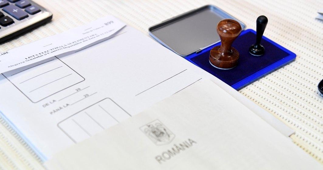 """Parlamentare 2020/ """"Fără penali"""", fără pensii speciale şi desfiinţarea Secţiei speciale, propunerile USR-PLUS pentru guvernare"""