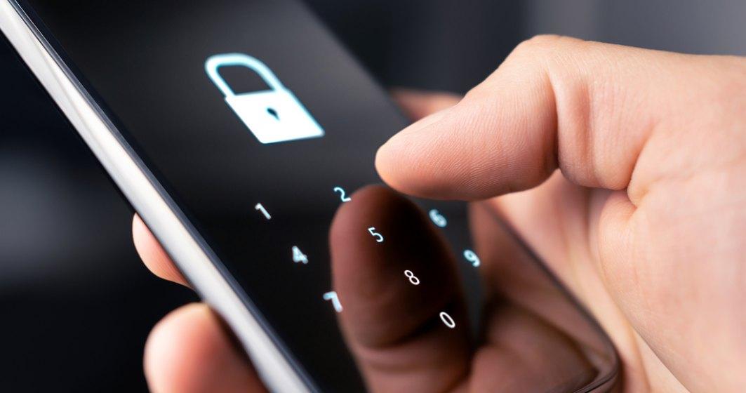 Ce Guvern din UE le-a cerut cetățenilor săi să nu mai cumpere telefoane chinezești