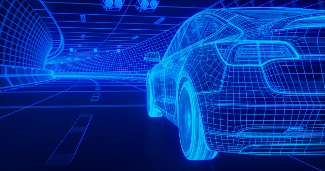 Norvegia va fi prima țară din lume în care mașinile electrice se vor încărca wireless
