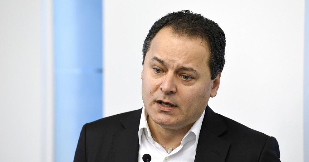 3TS pune pe masă încă 40 mil. euro pentru start-up-uri tech, după succesul Catalyst România 1
