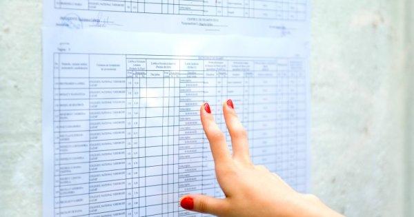 Afișarea numelor locatarilor la avizierele de bloc încalcă protecția datelor