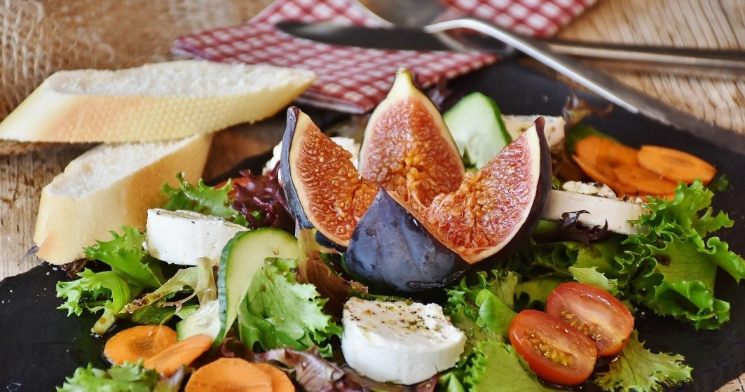 COVID-19   Veste bună pentru HoReCa: este lansat primul restaurant ONLINE