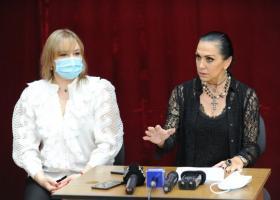 Beatrice Rancea a fost pusă sub control judiciar în dosarul fondurilor de la...